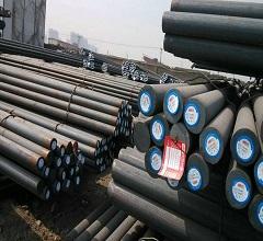 60si2mn弹簧钢价格_60Si2Mn_60Si2Mn钢板_60Si2Mn价格-上海进嘉金属材料有限公司